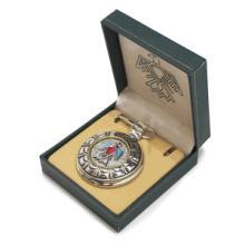 Thunderbird Edition Pocket Watch #13262v2