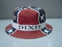 DIXIE BUCKET HATE #35861v2