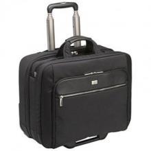 Case Logic Security Friendly Notebook Rolling Case #71858v2