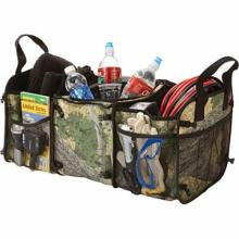 Extreme Pak Invisible Camo Expandable Tailgate Cooler Tote #75724v2