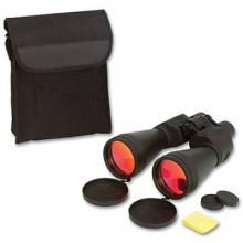 Magnacraft 15x70 Binoculars #75703v2