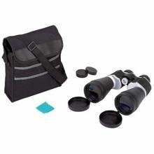 Magnacraft 12x60 Wide Angle Binoculars #75705v2