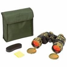 OpSwiss 10x50 Camouflage Binoculars #75707v2