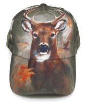 CAP #49794v2