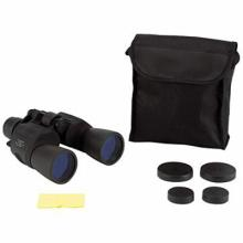 OpSwiss 10-30x50 Zoom Binoculars #75706v2
