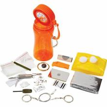 Maxam 26pc Survival Kit #48711v2