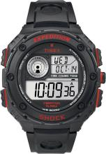 TIMEX EXPEDITION VIBE SHOCK WATCH #44483v2