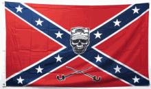 3' X 5' CONFEDERATE FLAG #44358v2