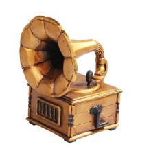 Gramaphone Box 4