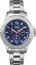 TIMEX MENS RETROGRADE WRIST WATCH #44618v2