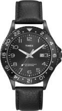 TIMEX KALEIDOSCOPE MENS SPORT WATCH #44617v2