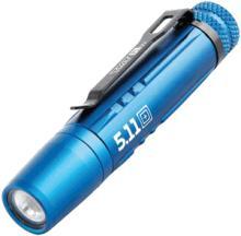 5.11 Tactical TMT PL Penlight #70971v2