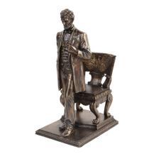 Abraham Lincoln #71395v2