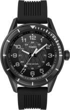 TIMEX MENS WRIST WATCH #44639v2