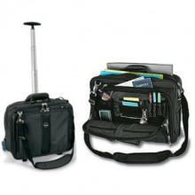 Kensington Contour Notebook Case Roller #71862v2