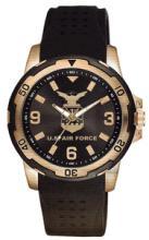 U.S. Air Force Sports Dress Watch #11388v2