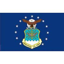 Flag - U.S. Air Force #11403v2