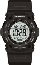 Aquaforce Multi-Function Digital Wristwatch #11389v2