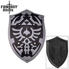FANTASY FOAM SHIELD #27574v2