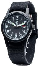 SMITH AND WESSON WATCH #25294v2