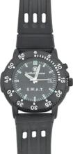 SMITH AND WESSON WATCH #25303v2