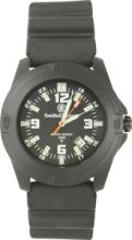 SMITH AND WESSON WATCH #25301v2