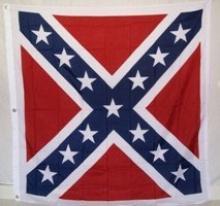 BATTLE FLAG 32