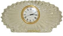 Crystal Clock #35905v2