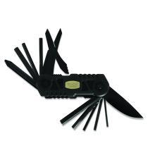 BUCK KNIVES Bow Tool #70432v2