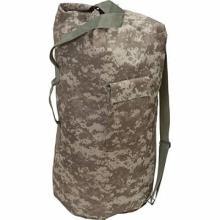 Extreme Pak Digital Camo Duffle Backpack #48612v2