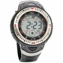 Mitaki-Japan Men's Digital Sport Watch #49551v2