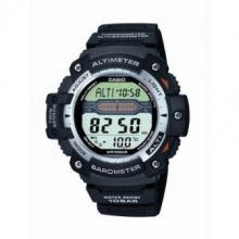 Casio Twin Sensor Watch #71889v2