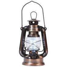 Mitaki-Japan Classic 12-Bulb LED Lantern #49554v2
