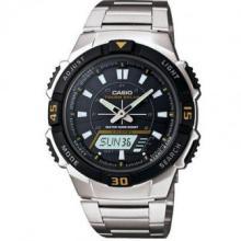 Tough Solar Ana-Digi Watch #71895v2