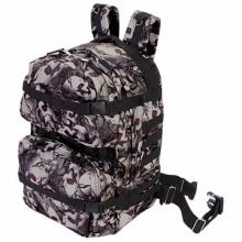 Extreme Pak Red-Eye Skull Camo Water-Resistant 19