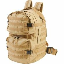 Extreme Pak Water-Resistant, Heavy-Duty Army Backpack #48598v2