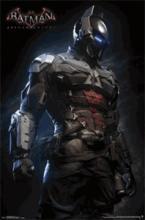 BATMAN POSTER #49265v2