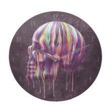 Horror Blood Skull Skeleton 13.5