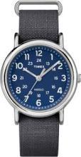 TIMEX WEEKENDER RIP-STOP WATCH #44514v2