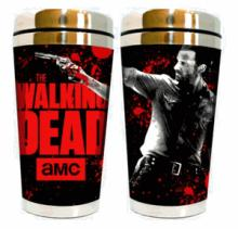 The Walking Dead Rick Grimes Travel Mug #75840v2