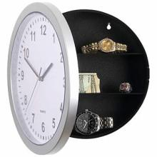 Mitaki-Japan Clock with Hidden Safe #48727v2