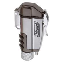 Coleman Adventurer Lighter #39704v2