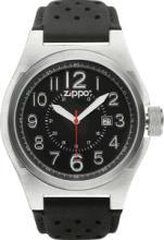 ZIPPO MENS WATCH #44366v2