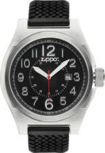 ZIPPO MENS WATCH #44368v2