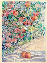 Emma Hilda RIX-NICHOLAS (Ballarat, 1884 - Delegate, 1961)