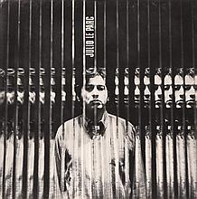 Julio LE PARC (Mendoza, 1928)