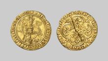 WORLD,  FRANCE,  Philippe IV (1285-1314),