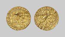 WORLD,  FRANCE,  Philippe VI (1328-1350),