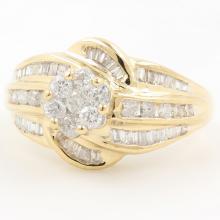 OUT OF PAWN Fine Rings, Bracelets, Jewelry sets, Vintage, Antique unique designs!