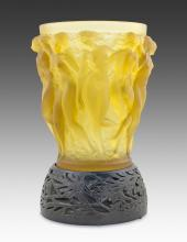 PALM BEACH ANTIQUES,MODERN,GLASS,SILVER,ASIAN